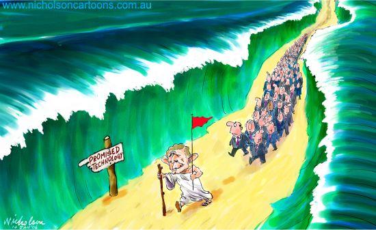 2006-01-14-bush-promised-land-global-warming-int550.jpg